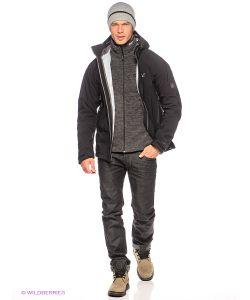 Jack Wolfskin | Куртки