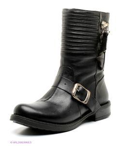 METROPOLPOLIS | Ботинки