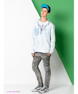 Boom Bap Wear | Рубашки