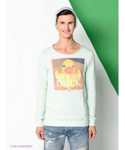 Boom Bap Wear | Джемперы