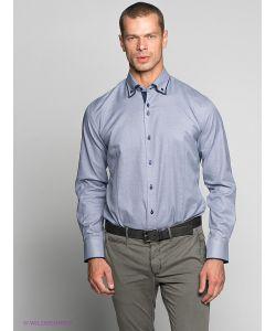 GroStyle   Рубашки