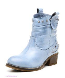 WAYKO   Ботинки