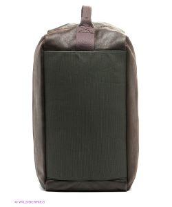Мужские Спортивные сумки