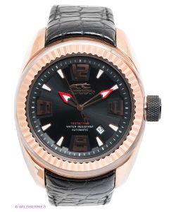 Chronotech | Часы