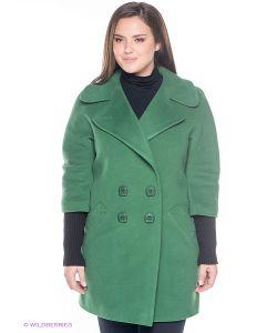 Malinardi | Пальто