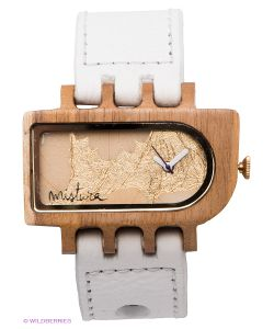 Mistura | Часы