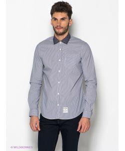 Fred Mello   Рубашки