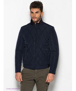 Mondigo   Куртки