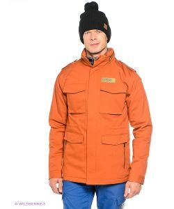Dcshoes   Куртки