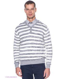 Vargas | Пуловеры