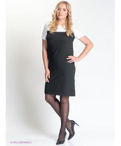 Le Monique | Платья