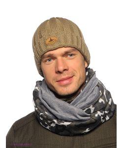 Viking caps&gloves | Шапки