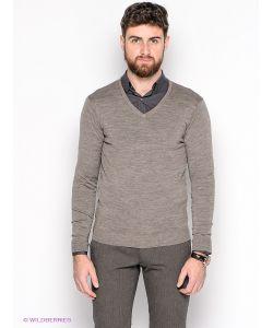 Selected   Пуловеры