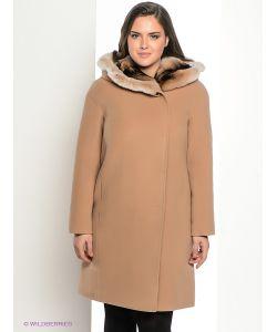 Malinardi   Пальто
