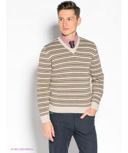JB casual   Пуловеры