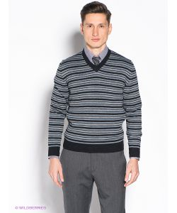 JB casual | Пуловеры