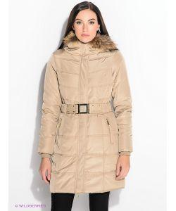 Fracomina | Куртки