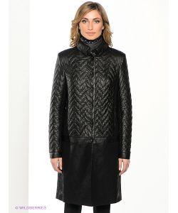 Yulia Dushina | Пальто