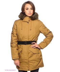 Element   Пальто