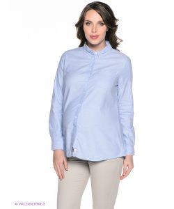 ALIA   Рубашки