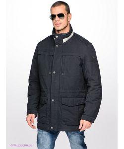 S4   Куртки