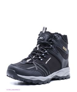 Catmandoo | Ботинки