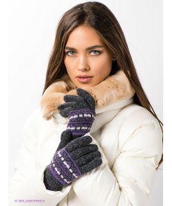 Modo | Перчатки