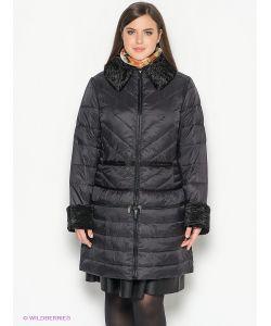 Fiorella Rubino | Пальто