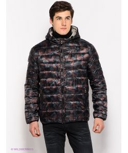 Fred Mello   Куртки