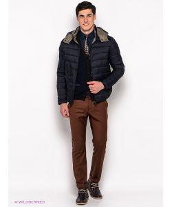 Fred Mello | Куртки