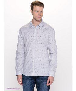 Tom Farr | Рубашки
