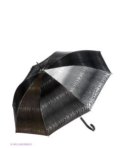 EMME | Зонты