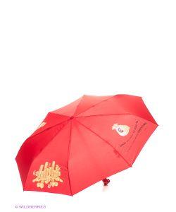 EMME   Зонты