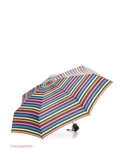 Guy De Jean | Зонты