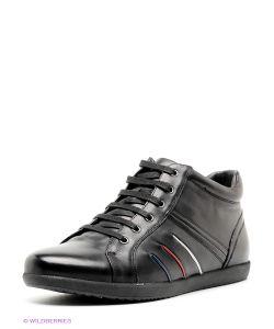 Mario Ponti | Ботинки