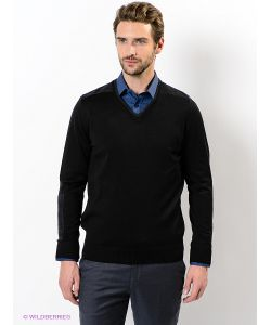 Giovane Gentile | Пуловеры