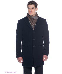 Selected | Пальто