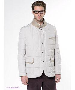 Giovane Gentile | Куртки