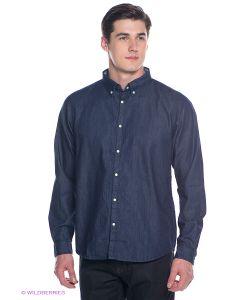 BRUNOTTI | Рубашки