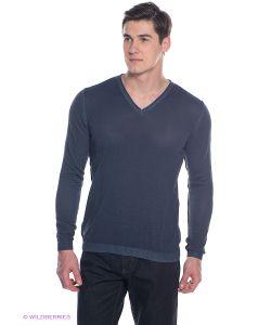BRUNOTTI | Пуловеры
