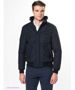 Guess | Куртки