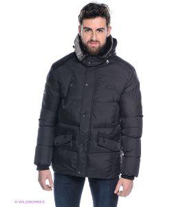 Lonsdale | Куртки