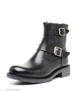 Selected | Ботинки