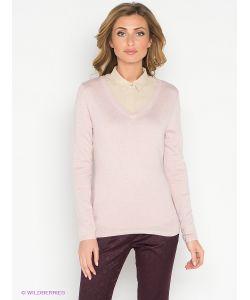 La Reine Blanche | Пуловеры