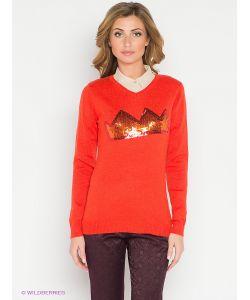Neohit | Пуловеры