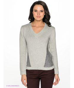 Zendra | Пуловеры