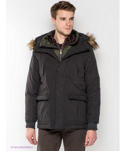 GARCIA | Куртки