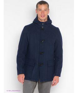 Forecast | Куртки