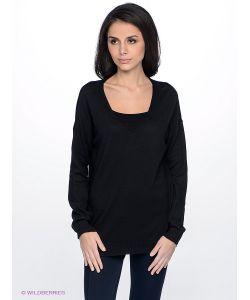 Easy Wear | Пуловеры