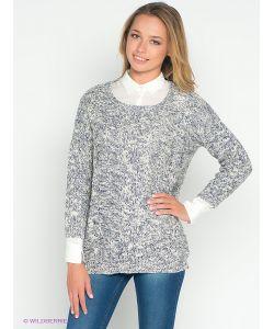 Easy Wear | Джемперы